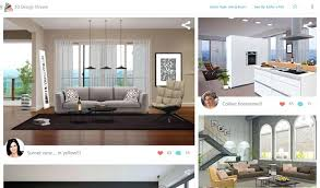 Lovely Home Decorating Apps Home Decorating App Home Decorating