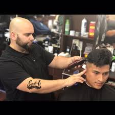 east j u0027s cuts and shaves 79 photos u0026 73 reviews barbers 60