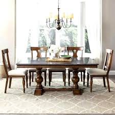 large trestle dining table phenomenal rustic lodge bleached pine trestle ideas laimed pine