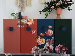 ikea kitchen cabinet hack from home studio 21 best ikea ivar storage hacks