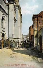 314 best judaica dark times images on pinterest anne frank