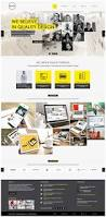 website templates free download psd free flat psd templates and web elements for ui design freebies