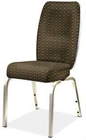 Stacking Banquet Chairs Banquet Chairs Stacking Banquet Chairs Brisbane Banquet Chair