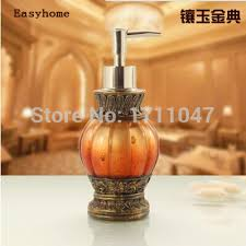 Elegant Bathroom Accessories by Bottle Beer Picture More Detailed Picture About Free Shipping