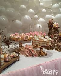 Table Buffet Decorations by 155 Best Balloon Wall Images On Pinterest Balloon Wall Balloon