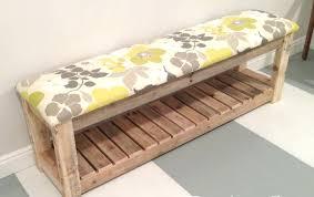 Bathtub Bench Seat Bathroom Bench Seat Gilded Wrought Iron Bathroom Bench With