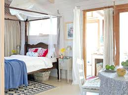small home interior decorating house designs for small houses sencedergisi com