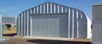 Prefab Structures Prefab Sheds Manufacturers In Gurgaon Prefabricated Building