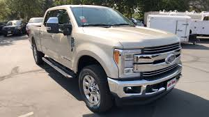 new 2017 ford f 250 for sale redding ca vin 1ft7w2bt3hed42749