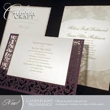 wedding invitations on a budget wedding invitations new wedding invitation ideas on a budget