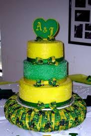 deere cake toppers deere wedding cake cakecentral