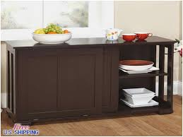 kitchen island with storage cabinets best of kitchen island with storage cabinets sammamishorienteering org