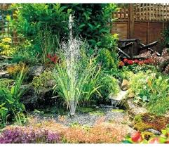 backyard pond kits small pond kit garden pond kits for sale