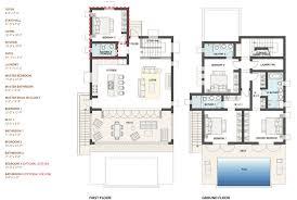 add on floor plans island homes