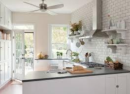 kitchen design brooklyn kitchen design brooklyn extraordinary of