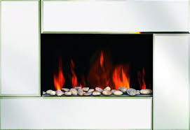 heat the house with these fireplace options toronto star