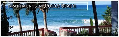 Puerto Rico Vacation Homes Pools Beach Vacation Rentals Apartments At Pools Beach Rincon