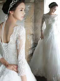wedding dresses for sale seven features of wedding dresses for sale online that