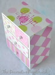 Girls Personalized Jewelry Box Personalized Musical Jewelry Boxes For Girls To Store And Decor
