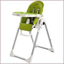 chaise haute pas chere pour bebe chaise haute pas chere pour bebe 490134 chaise haute bebe pas cher