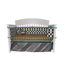 Babi Italia Eastside Crib by Crib Bedding Sets 10 Piece Baby Crib Design Inspiration