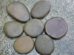 where to buy rocks to paint home design u0026 architecture cilif com