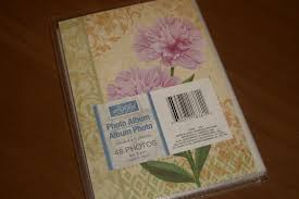cheap photo album summer learning make a leaf collection book from a dollar