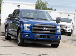 2018 ford f 150 what to expect from the facelift and update