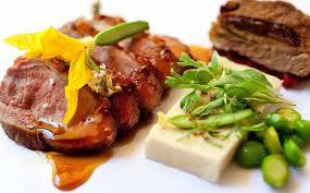 thanksgiving restaurants austin 2014 thanksgiving in los angeles