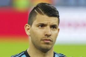 cool soccer hair soccer hairstyles men the latest trend of hairstyle 2018