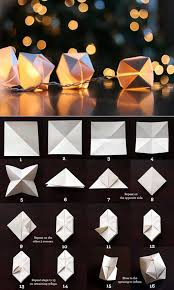 New Years Eve Homemade Party Decorations by Top 32 Sparkling Diy Decoration Ideas For New Years Eve Party