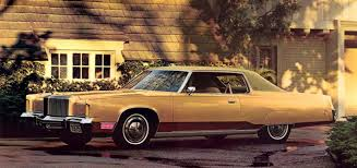 1975 chrysler imperial paint codes