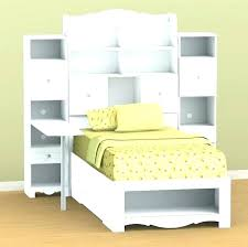twin xl bookcase headboard twin bed storage full size of home beds multi unit black bookcase