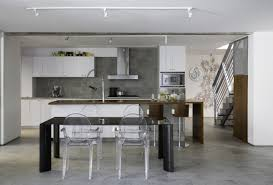 modern country kitchens shining home design kitchen design