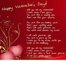 s day for him best valentines day for him gorgeous him gadgets happy day gifts