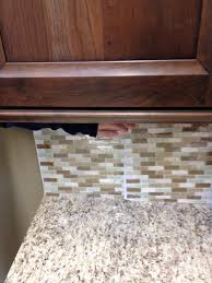 Home Depot Kitchen Tile Backsplash Home Depot Kitchen Tile Backsplash Ideas Luxury Kitchen Backsplash