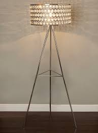 Bhs Crystal Chandeliers Lights Bling Floor Lamp Crystal Floor Lamp Crystal Chandelier