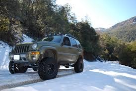 jeep 2003 neatus 2003 jeep liberty specs photos modification info at cardomain