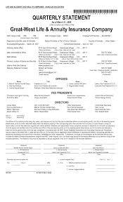 biotic abiotic worksheet answers