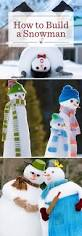 how to build a snowman hallmark ideas u0026 inspiration