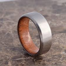 manly wedding bands 17 wedding bands to your dude s mind charming manly wedding