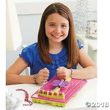 girl bracelet maker images Friendship bracelet maker