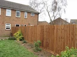 fence installation prices home u0026 gardens geek