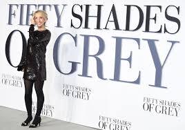 fifty shades of grey u0027 director sam taylor johnson regrets making