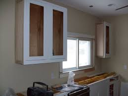 kitchen cabinets appreciating life up north