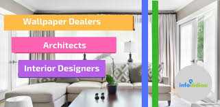 interior designers blogs you must go through the best and updated blogs of interior