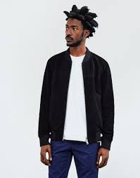 16 ways to style a bomber jacket with ease the idle man