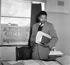 nelson mandela biography quick facts bbc primary history famous people nelson mandela