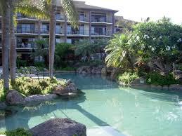 lawai beach resort floor plans lawai beach resort updated 2018 condominium reviews kauai poipu