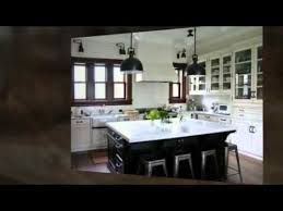 Kitchen Cabinets Rockford Il by 312 883 9295 Kitchen Remodels On A Budget Rockford Il Youtube